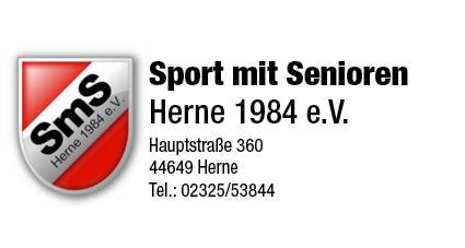 SmS Herne 1994 e.V.